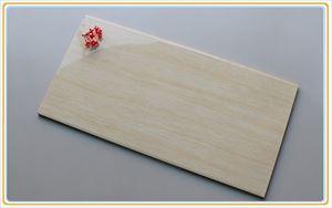 300×450玻化内墙砖浴室专用吸水率低