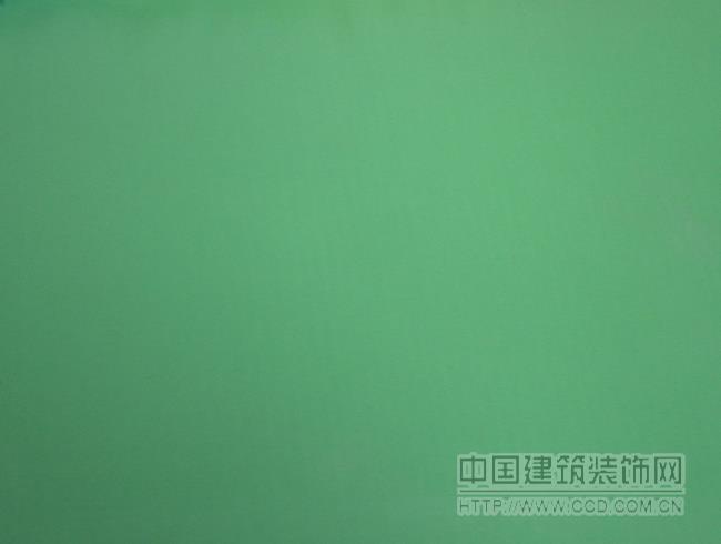 山东医疗洁净板生产厂家