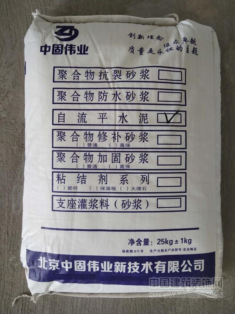 济南瓷砖粘接剂生产厂家、强力瓷砖胶