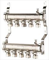 F3807分水器