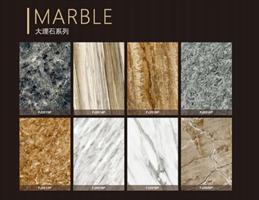 轻质石材有釉面发泡陶瓷保温装饰一体板