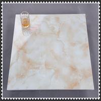 瓷砖厂家批发大理石地砖室内地面釉面砖