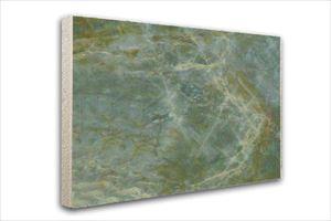 有釉面发泡陶瓷保温装饰板
