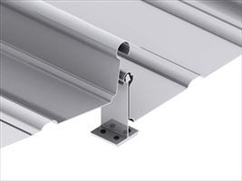 云南铝镁锰板 铝镁锰合金 屋面板 规格齐全 65-430