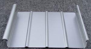 贵州铝镁锰板 铝镁锰合金板  规格齐全 65-430