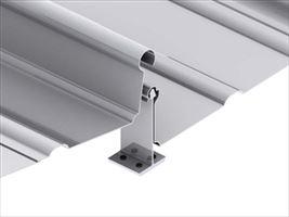云南铝镁锰板规格齐全厂家直销65-430/0.9mm