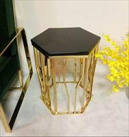 厂家批发不锈钢家具  不锈钢餐椅定制