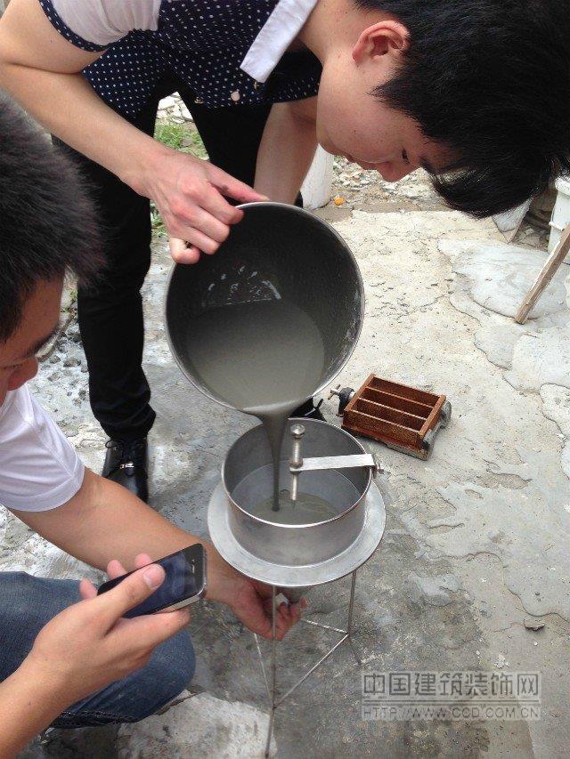 岳阳市高强度 混泥土 道孔压浆剂标准施工材料