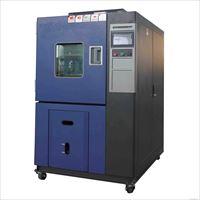 佛山高低温试验箱 小型高低温一体机