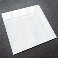地板砖报价,山东白色微晶石瓷砖地砖生产企业