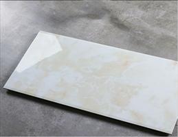 白色釉面内墙砖/河南厂家/颜色规格齐全