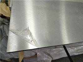 2017中厚超厚铝板硬质航空铝板切割铝块