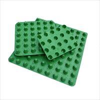泰安程源2公分塑料疏水板3公分绿化排水板