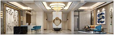 安陽金象洗浴賓館