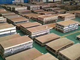 不锈钢金属装饰工程制品加工厂家