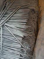 全软支架铝线铝丝1060调直拉直切断铝线