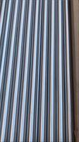 6061非标环保小直径铝棒走心机铝棒