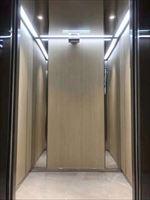 华北地区电梯装潢酒店大厦别墅会所电梯装饰