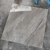 800*800全瓷大理石通体地板砖 河南地板砖批发厂家