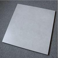 厂家批发客厅地面哑光砖600*600灰色仿古砖