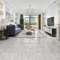 鹤壁瓷砖厂家 工程专用大理石玻化砖 批发零售