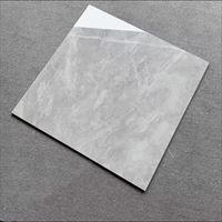 布料通体瓷砖精雕大理石地板砖批发厂家