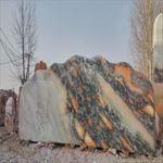奇石风景石出售