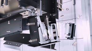 家用别墅复式定制电梯!工厂直销价格安全可靠