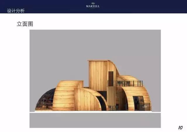 中室协晶麒麟奖:『未来奖』提名作品与介绍