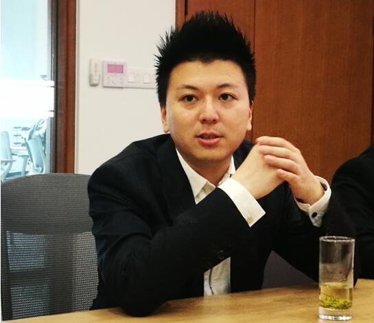 张凯_张凯任董事长做得咋样?久盛地板董事局主席张恩玖点出