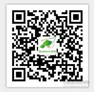 http://images.ccd.com.cn/File/uploadpic/image/201803/06/20180306110645_1538.jpg